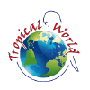 Tropicalworld.it logo