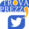 Trovaprezzo.it logo