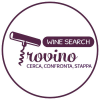 Trovino.it logo