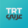 Trtarabic.tv logo