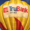 Trubank.bank logo