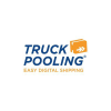 Truckpooling.it logo