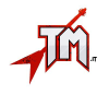 Truemetal.it logo