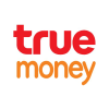 Truemoney.co.id logo