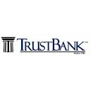 TrustBank