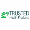 Trustedhealthproducts.com logo