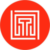 Truthinadvertising.org logo