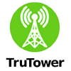 Trutower.com logo