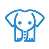 Tshirtelephant.com logo