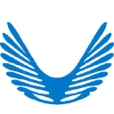 Travel Solutions International USA (TSI USA)