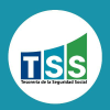 Tss.gov.do logo