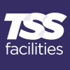 Tssfacilities.co.uk logo