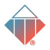 Ttisuccessinsights.com logo