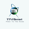 Ttnetwork.net logo