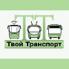 Ttransport.ru logo
