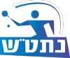 Tttm.co.il logo