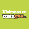 Tuangou.do logo