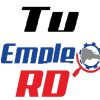 Tuempleord.do logo