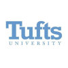 Tufts.edu logo