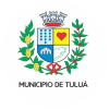 Tulua.gov.co logo