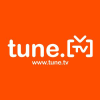 Tune.tv logo