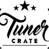 Tunercrate.com logo