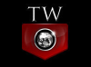 Tungstenworld.com logo