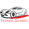 Tuningdesign.ru logo