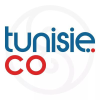 Tunisie.co logo