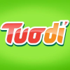 Tuodi.it logo