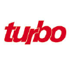 Turbo.pt logo