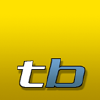 Turbobricks.com logo