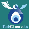 Turkcinema.tv logo