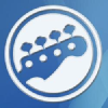 Turkgitar.net logo