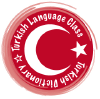 Turkishclass.com logo