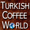 Turkishcoffeeworld.com logo