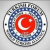 Turkishnews.com logo