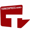 Turkishpress.de logo