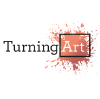 Turningart.com logo