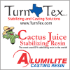 Turntex.com logo