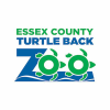 Turtlebackzoo.com logo