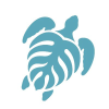 Turtlebayresort.com logo