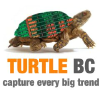 Turtlebc.com logo