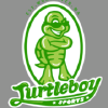 Turtleboysports.com logo