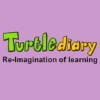 Turtlediary.com logo
