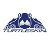 Turtleskin.com logo
