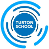 Turton.uk.com logo