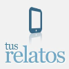 Tusrelatos.com logo