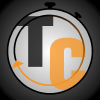 Tutorialcenter.tv logo