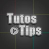 Tutosytips.com logo